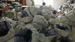 wholesale dog bed,memory foam dog bed suppliers,small dog bed manufacturer