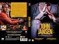 John Jansen Documentario 2016 (FULL)