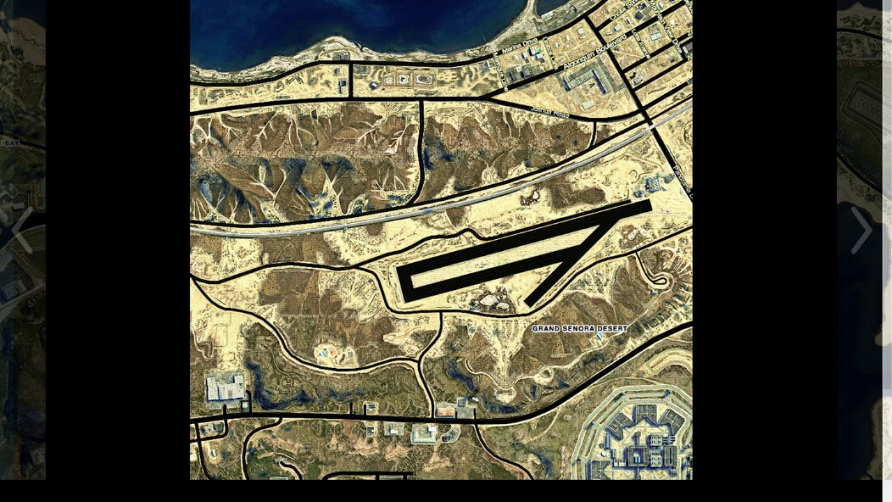 GTA V / FIVEM - HOW TO INSTALL A MAP WITH ROAD NAMES