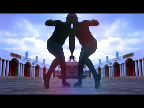 House Boyz-D.4.D(Vou Virar) official video