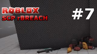 KILL ALL NEUTRALS, The Sequel | ROBLOX rBREACH #7
