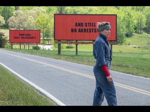 three-billboards-outside-ebbing,-missouri-|-official-red-band-trailer