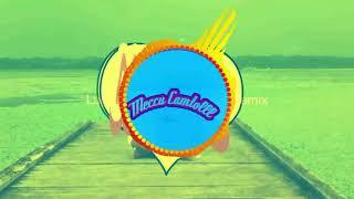 Dj Bobplas remix
