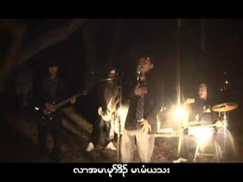 karen song 2011
