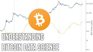 Bitcoin Data Science | Where We Are & Where We're Heading In 2020