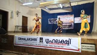 Sivadam Sivanamam Yuvanisha 2013.AVI