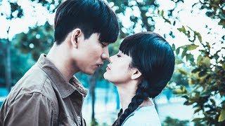 Phim Chiếu Rạp Ma Việt Nam Hay Nhất