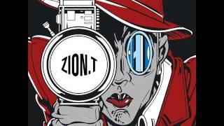 Zion. T - Doop (Feat. Verbal Jint)
