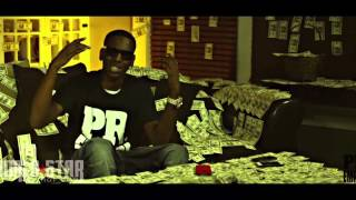 Young Dolph- Make The World Go Round Ft. Shy Glizzy [DL Included]