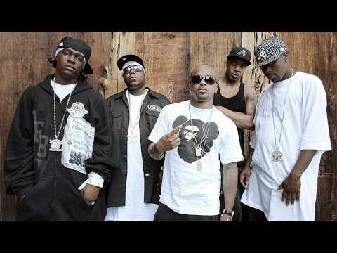 Dem Franchize Boyz - Give Props