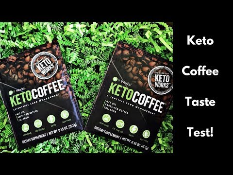 it-works!-keto-coffee-taste-test
