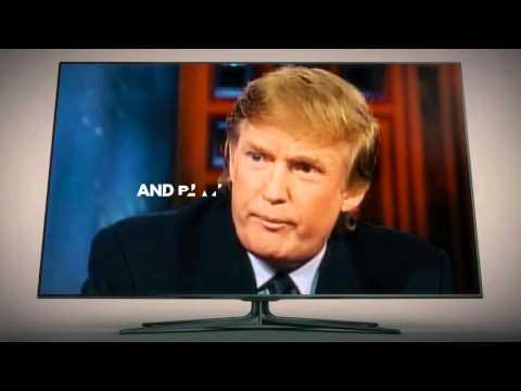Chance | Ted Cruz TV Ad