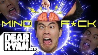 Dear Ryan - Mind F*ck