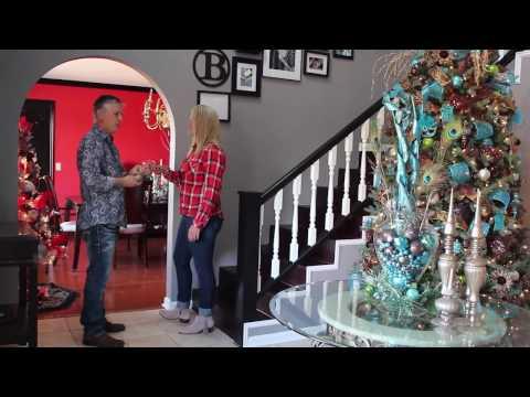 HoopPlayUSA's Music Video: Bills- Lunch Money Lewis
