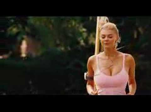 """Ireesha (from the movie """"Click"""") - YouTube"""
