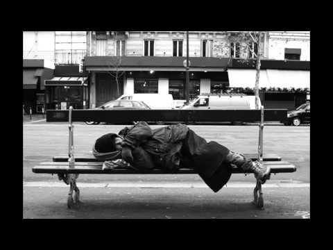 1st World Poverty Photo Essay
