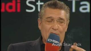 Assauer zum Bruch mit Schalke 04