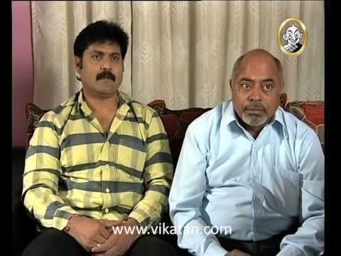 Download Devatha Episode 495