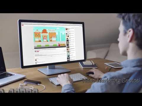 Best Video marketing Service Starke FL. | 904.307.8481 | Starke, Florida.