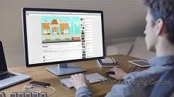 Best Video marketing Service Starke FL.   904.307.8481   Starke, Florida.