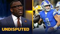 2019 NFL Season: Week 6 | Skip and Shannon: UNDISPUTED