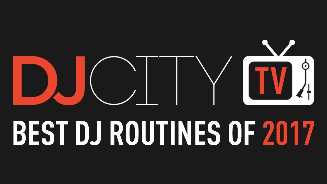 68ba70373f21 DJcity EU News - Music and news for DJs and producers - Page 69 of 172
