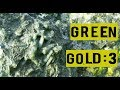 Green Gold 3: Jade Pseudomorphs