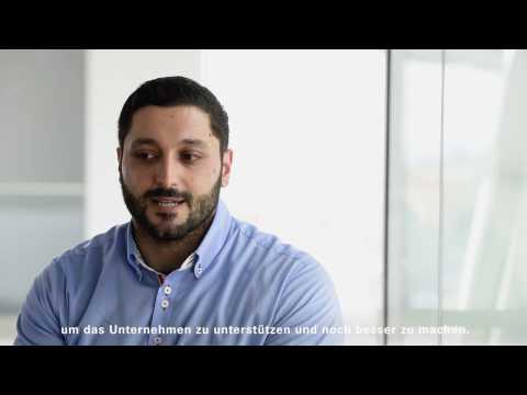 Charbel – Manager Investor Relations (en)