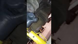 Video Galere remontage cardan transmission camion download MP3, 3GP, MP4, WEBM, AVI, FLV Juni 2018