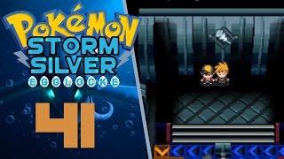 Egglocke sur Pokémon Storm Silver #41 : Les derniers œufs !