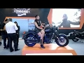 TOP 5  BIKES UNDER 2 Lakh IN INDIA 2017 # 2