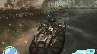 06 Special Forces Nemesis Strike