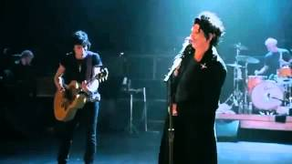 Keith Richards  You Got The Silver (Live)