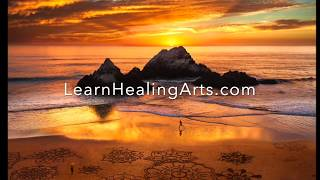 hot and cold therapies (webinar excerpt )