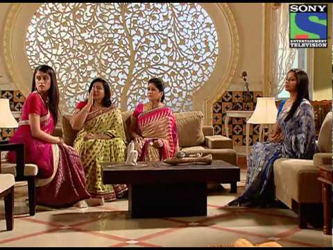 Love Marriage Ya Arranged Marriage - Episode 91 - 9th January 2013