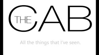 Lock Me Up Lyrics- The Cab