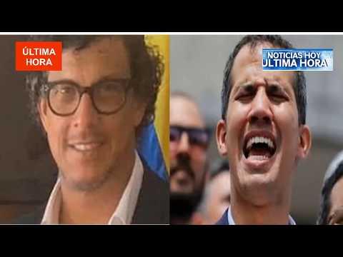 NOTICIAS DE VENEZUELA HOY 4 JUNIO, ULTIMA HORA 4 DE JUNIO, DONALD TRUMP NOTICIAS ESPAÑOL 4 DE JUNIO