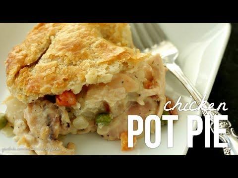 homemade-chicken-pot-pie!!-how-to-make-pot-pie-recipe