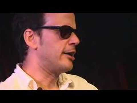 LACH-performing-