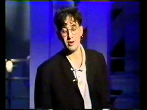 The Mary WhiteHouse Experience Pilot Episode Part 2