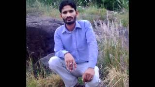 Chand Se Chehre Ka Sadka HAFIZ