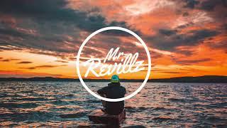 MOUNT. - Bitter Sweet Symphony (feat. illian)