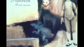 Albireon - Danza Del Risveglio