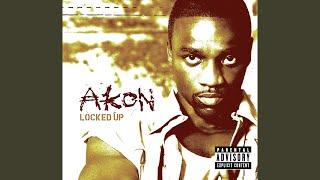 Locked Up (Remix)