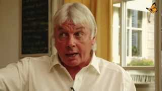 New Powerful David Icke Interview - Bewusst.TV June 18, 2012 Germany!