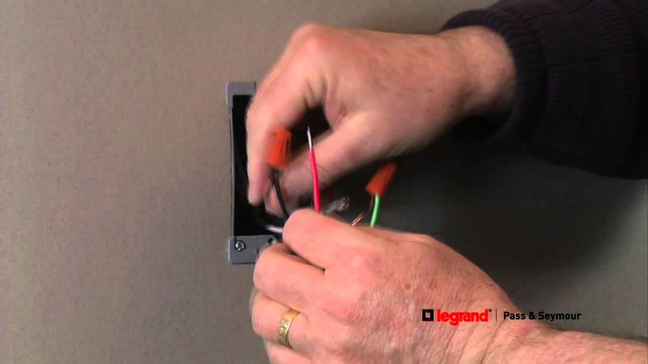 le grand 3 way wiring diagram [ 1280 x 720 Pixel ]