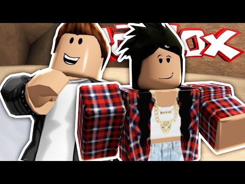 Roblox | RoCitizens | A MISSION WITH SOLARFLARE!! (Ep. 10)