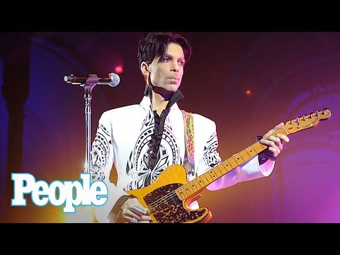 prince's-ex-charlene-friend-reveals-singer's-struggle-with-addiction-|-people-now-|-people