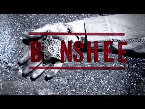 Black Lab -This Night (Banshee S2 OST Finale Song)