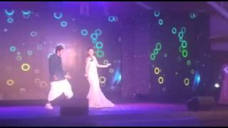 India's Got Talent 7 Launch | Malaika Arora Khan, Karan Johar, Kirron Kher